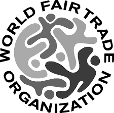 label WORLD FAIR TRADE ORGANISATION cahier des charges ta belle mer